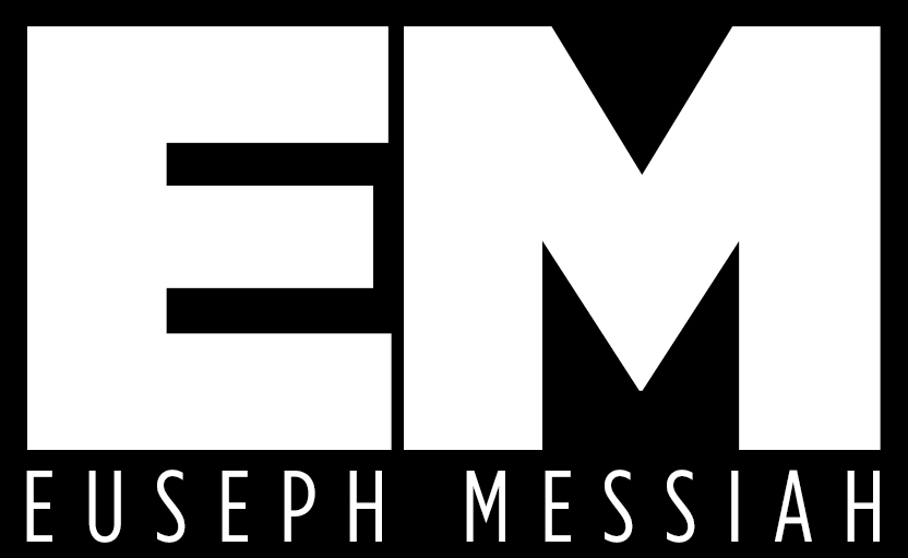 Euseph Messiah